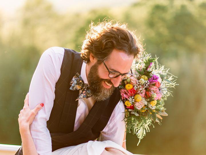 Tmx Sl4a5037 51 986118 160575489350357 Savannah, GA wedding photography