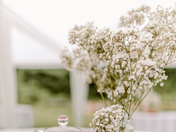 Tmx Sl4a9252 51 986118 160575378456004 Savannah, GA wedding photography