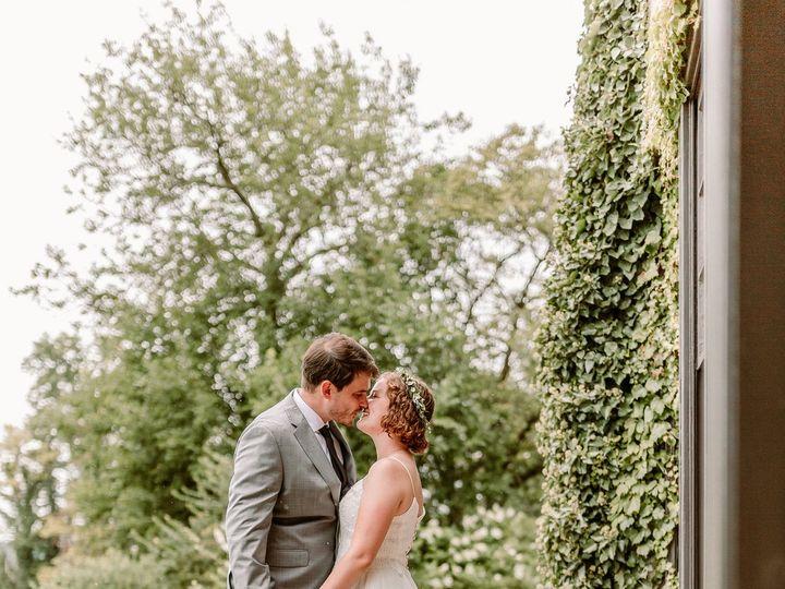 Tmx Sl4a9532 51 986118 160575369817562 Savannah, GA wedding photography