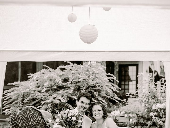 Tmx Sl4a9635 51 986118 160575382137763 Savannah, GA wedding photography