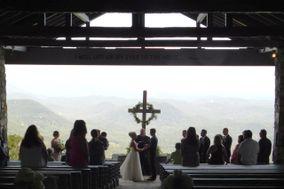 A Special Wedding Ceremony