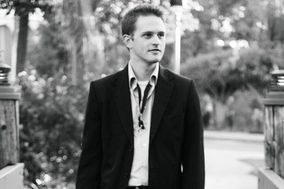 Michael Gray, Saxophone