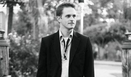 Michael Gray, Saxophone 1