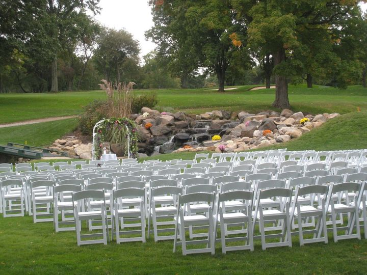 Tmx 1358875303695 IMG0464 Wayne wedding venue