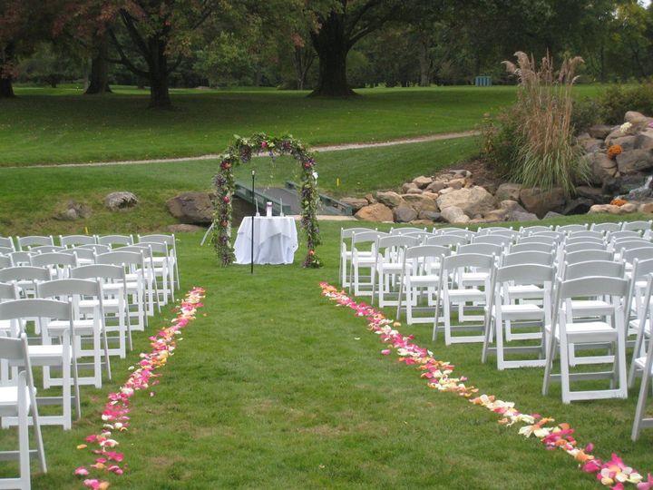 Tmx 1358875321062 IMG0465 Wayne wedding venue