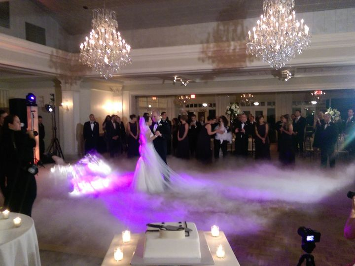 Tmx 1414695960423 Imag0513 Wayne wedding venue