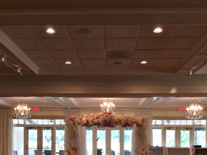 Tmx 1414696217959 10 Wayne wedding venue