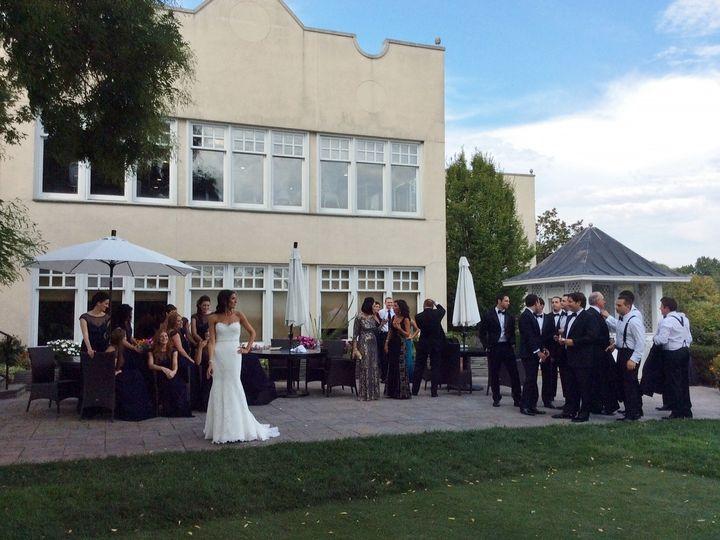Tmx 1414696223902 23 Wayne wedding venue