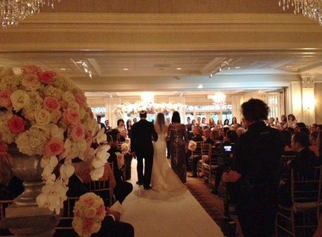 Tmx 1414696243848 101 Wayne wedding venue