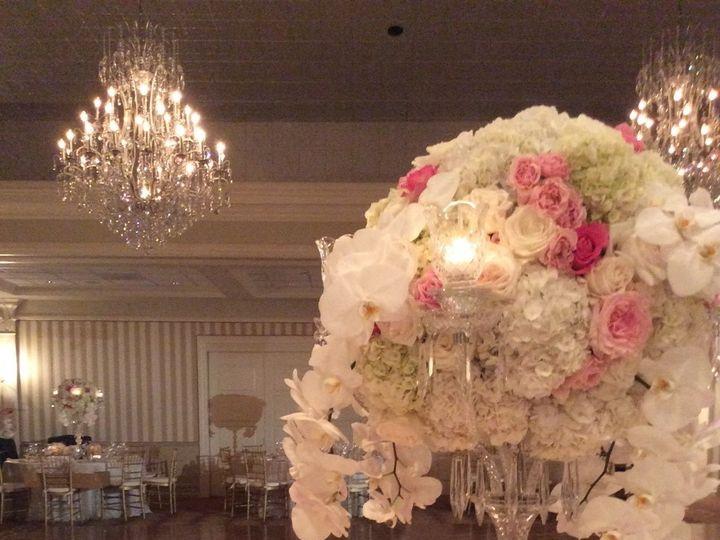 Tmx 1414696245639 163 Wayne wedding venue