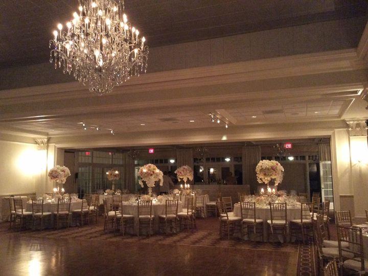 Tmx 1414696249193 171 Wayne wedding venue