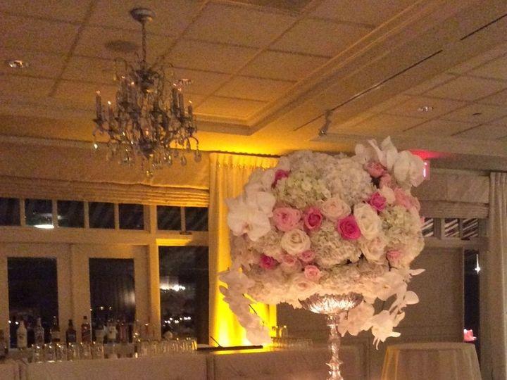 Tmx 1414696253277 176 Wayne wedding venue