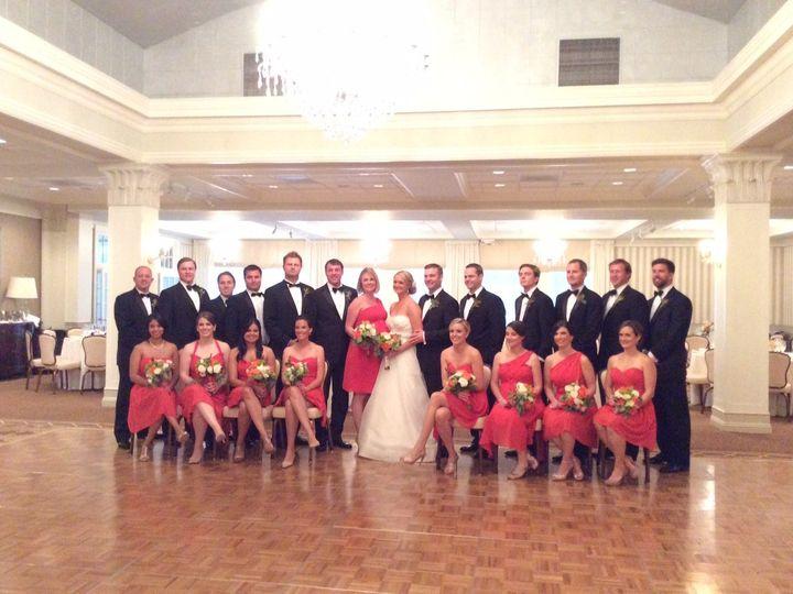 Tmx 1414696704374 51 Wayne wedding venue