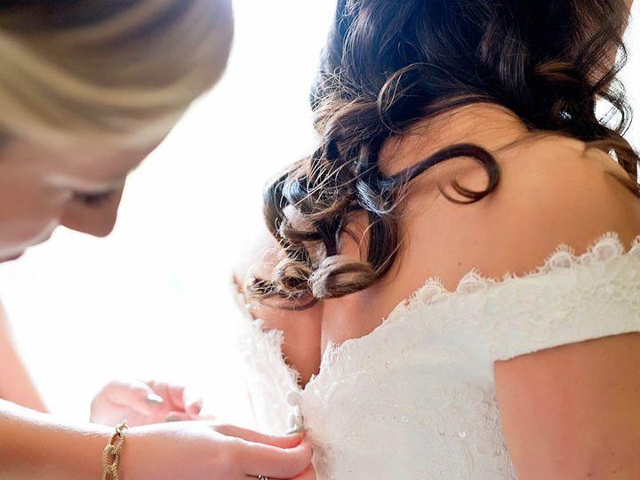 Tmx 0100 0805 154344jk 51 997118 Vail, Colorado wedding planner