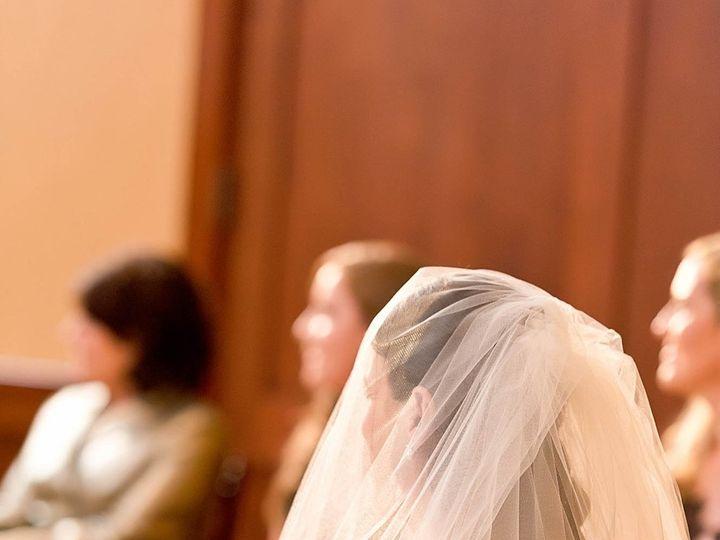 Tmx 0458 0805 171427jk 51 997118 Vail, Colorado wedding planner