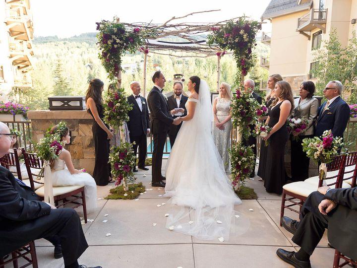 Tmx 0726 0805 181149jk 51 997118 Vail, Colorado wedding planner
