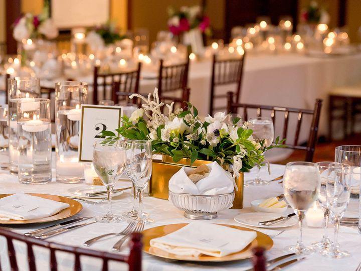 Tmx 0863 0805 183336jk 51 997118 Vail, Colorado wedding planner