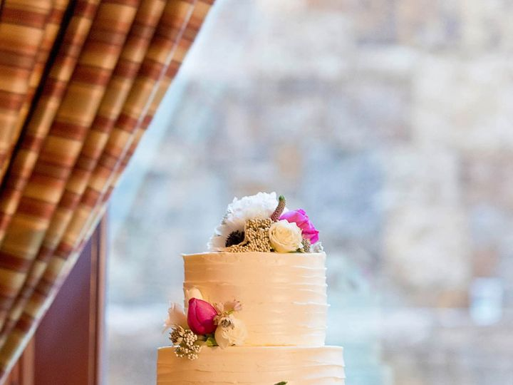 Tmx 0871 0805 183437jk 51 997118 Vail, Colorado wedding planner