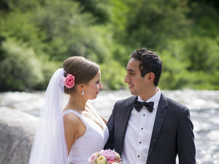 Tmx 1516501459 E90125417adc5114 1516501444 9bd2070c1d821829 1516501437313 1 Alex CJ BiancaMcCa Vail, Colorado wedding planner