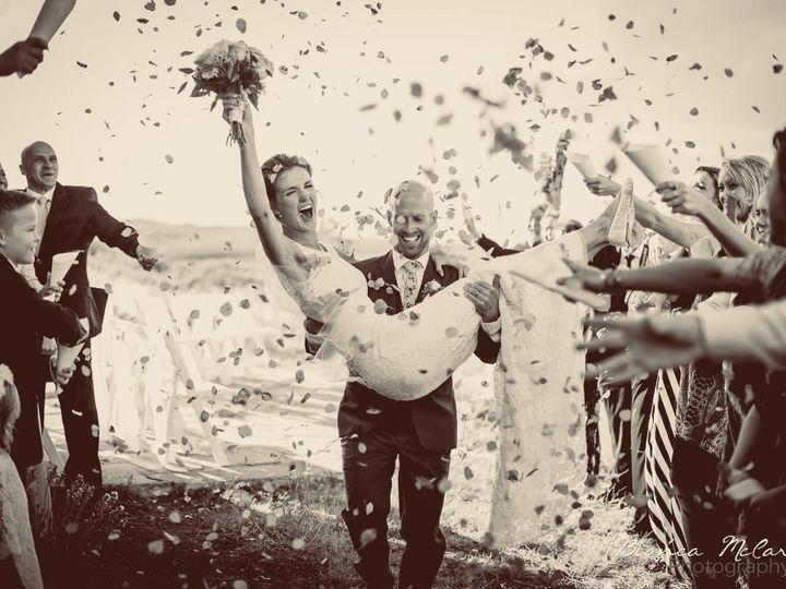 Tmx 1516501531 Ed2a6de1d551eaca 1516501530 De32e7b18477430a 1516501527598 4 IMG 0509 Vail, Colorado wedding planner