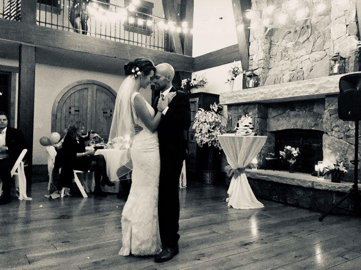 Tmx 1516501532 F7d1b532e5585eba 1516501530 5c7bdba787d79197 1516501512780 3 IMG 0206 1 Vail, Colorado wedding planner
