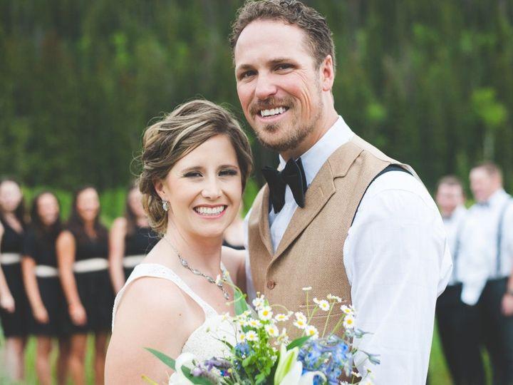 Tmx 1516501567 993ea465bea0815d 1516501566 5418ea89d45aa4d9 1516501560104 5 6.21.14 Anne And D Vail, Colorado wedding planner