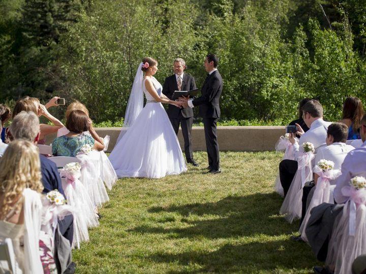 Tmx 1527594921 88163b37dc6cc5a5 1527594919 F92cc4c2630df8f8 1527594916496 2 AlexCJ BiancaMcCar Vail, Colorado wedding planner