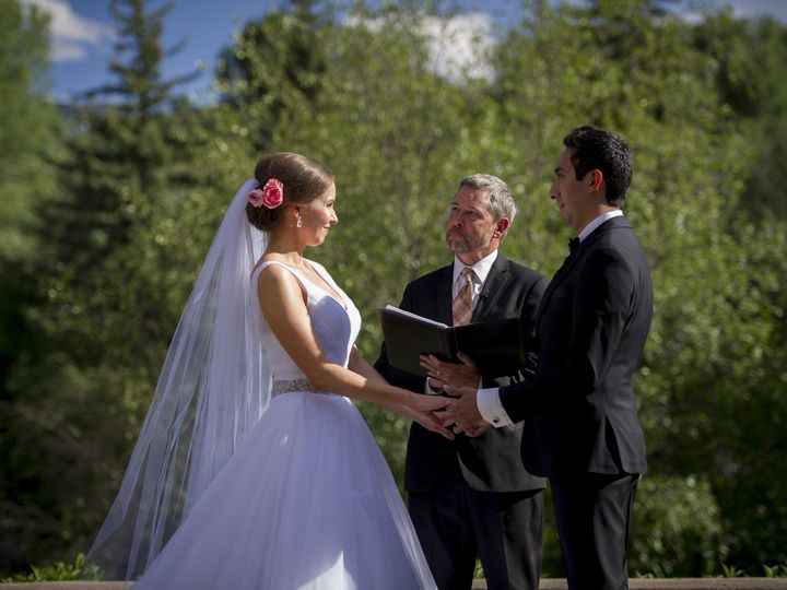 Tmx 1527594922 15fbe0dfd26ba2c0 1527594920 Aaa89f2dcef41cd6 1527594916497 3 AlexCJ BiancaMcCar Vail, Colorado wedding planner