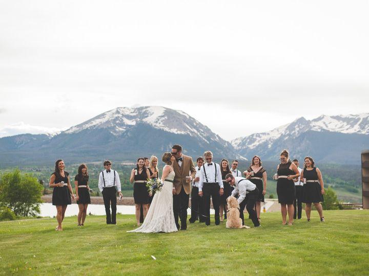 Tmx 6 21 14 Anne And Dan 139 51 997118 Vail, Colorado wedding planner
