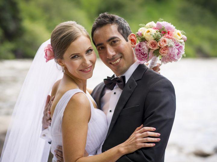 Tmx Alexcj Biancamccartyphotography 73 51 997118 Vail, Colorado wedding planner