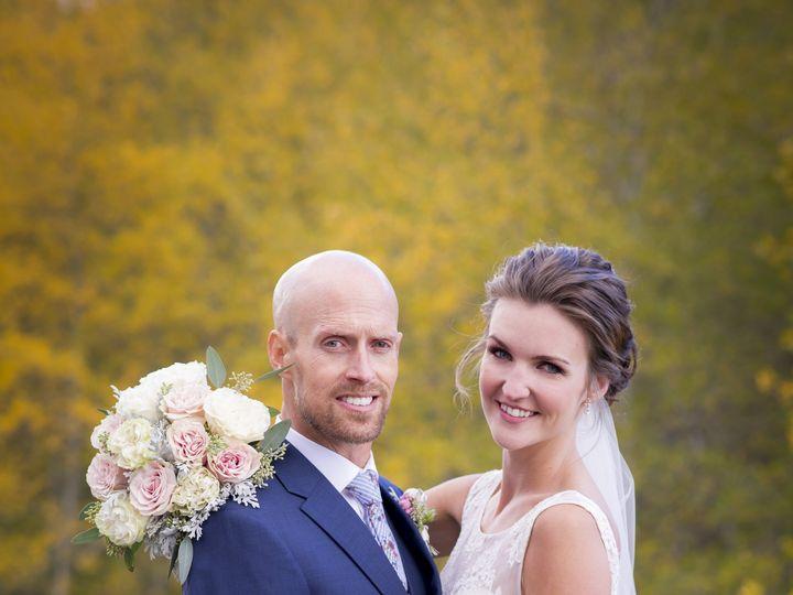 Tmx Bridegroom Biancamccartyphotography 23 51 997118 Vail, Colorado wedding planner