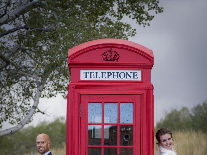 Tmx Bridegroom Biancamccartyphotography 52 51 997118 Vail, Colorado wedding planner