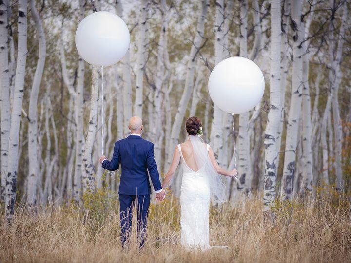 Tmx Bridegroom Biancamccartyphotography 85 51 997118 Vail, Colorado wedding planner