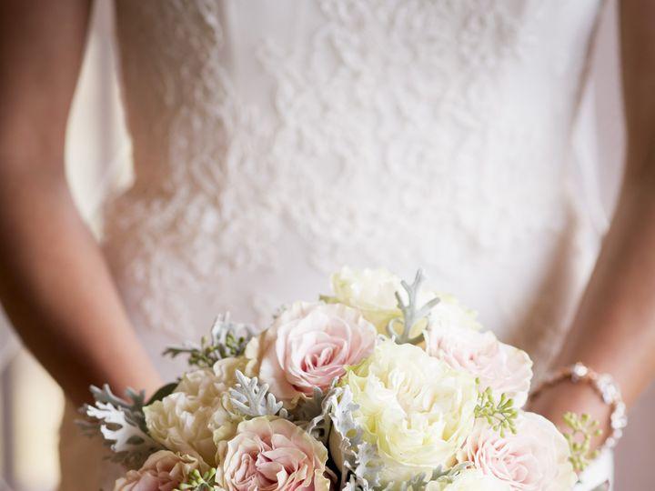 Tmx Firstlook Biancamccartyphotography 29 51 997118 Vail, Colorado wedding planner