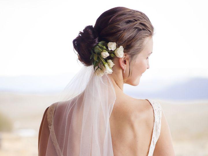 Tmx Firstlook Biancamccartyphotography 30 51 997118 Vail, Colorado wedding planner