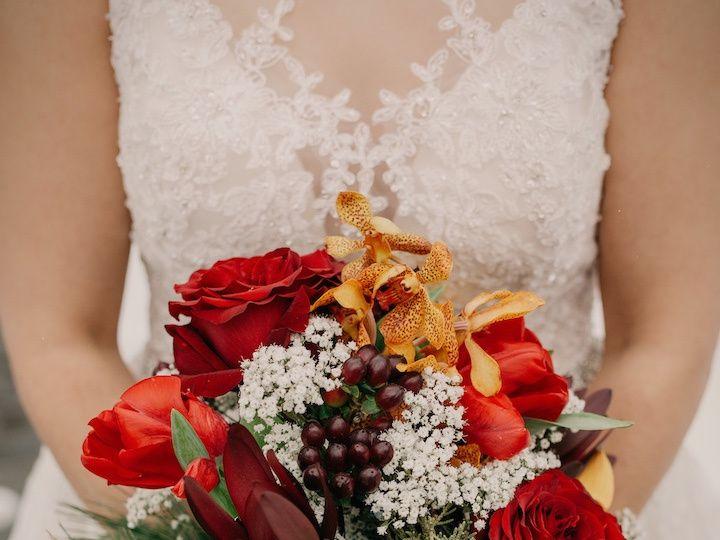 Tmx Grajefwed 258 0339a 51 997118 157691239745127 Vail, Colorado wedding planner