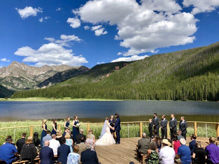 Tmx Img 1499 51 997118 Vail, Colorado wedding planner