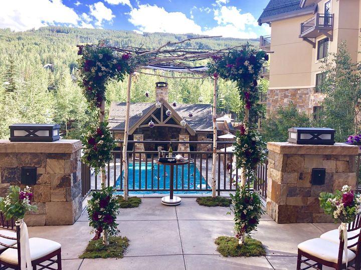 Tmx Img 1804 Copy 51 997118 Vail, Colorado wedding planner
