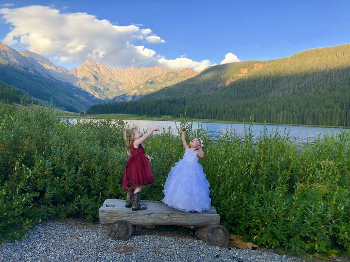 Tmx Img 1908 51 997118 Vail, Colorado wedding planner