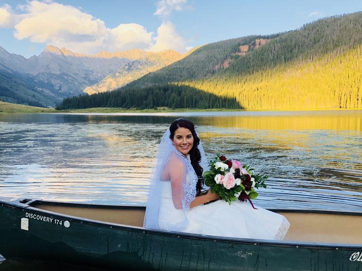 Tmx Img 1918 51 997118 Vail, Colorado wedding planner