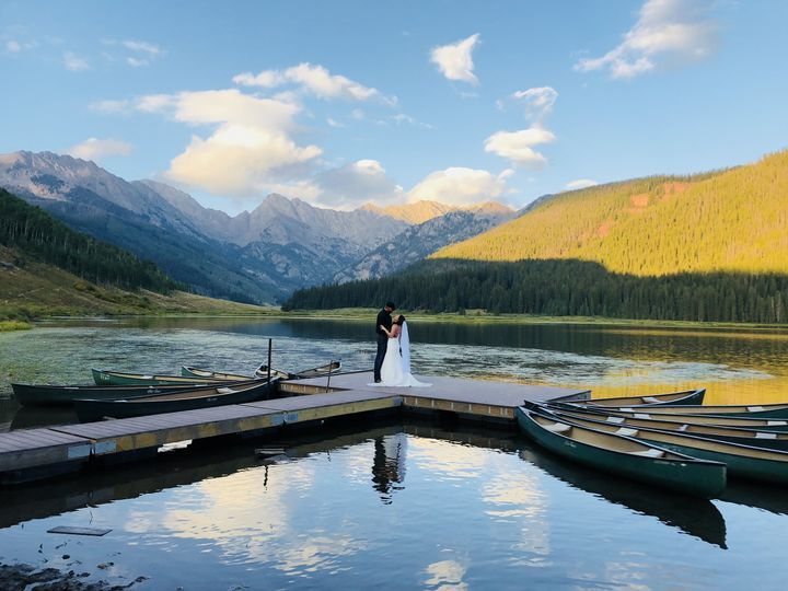 Tmx Img 1926 51 997118 Vail, Colorado wedding planner