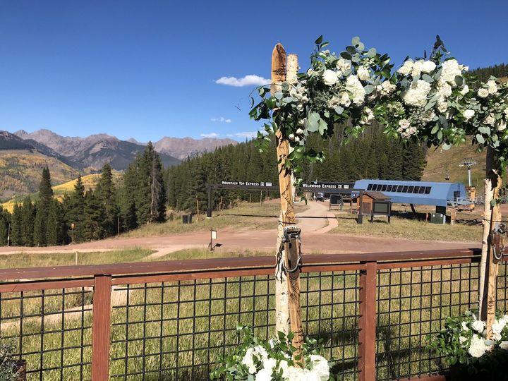 Tmx Img 2171 51 997118 Vail, Colorado wedding planner