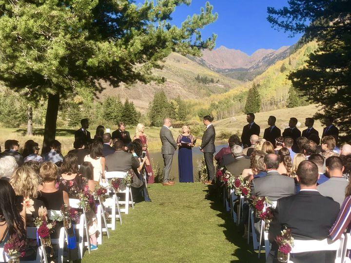 Tmx Img 2231 51 997118 Vail, Colorado wedding planner
