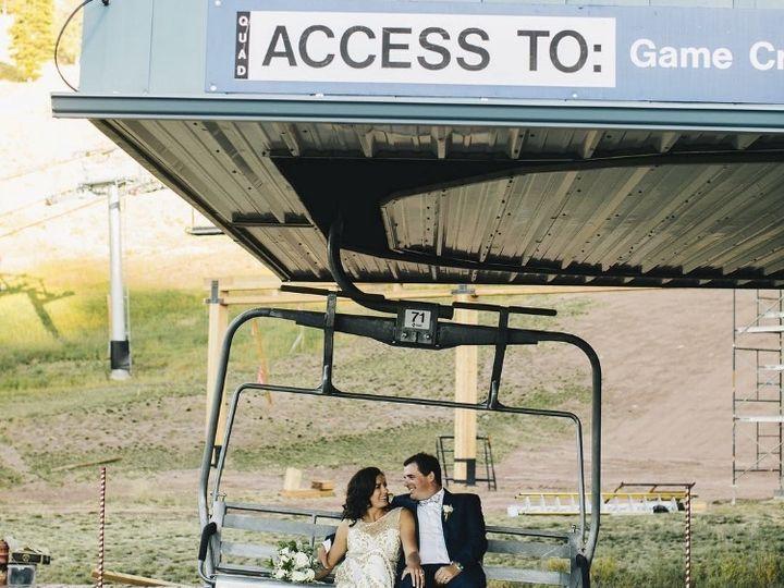 Tmx Img 2414 51 997118 Vail, Colorado wedding planner