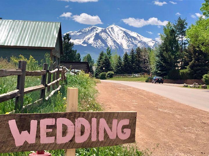 Tmx Img 3654 51 997118 1561783404 Vail, Colorado wedding planner