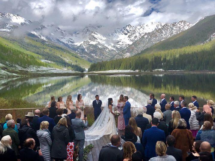 Tmx Img 3903 51 997118 1561783404 Vail, Colorado wedding planner