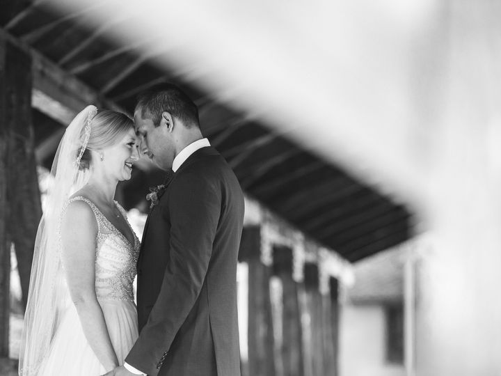 Tmx Kelli Abrar Vail Wedding 0083 51 997118 Vail, Colorado wedding planner