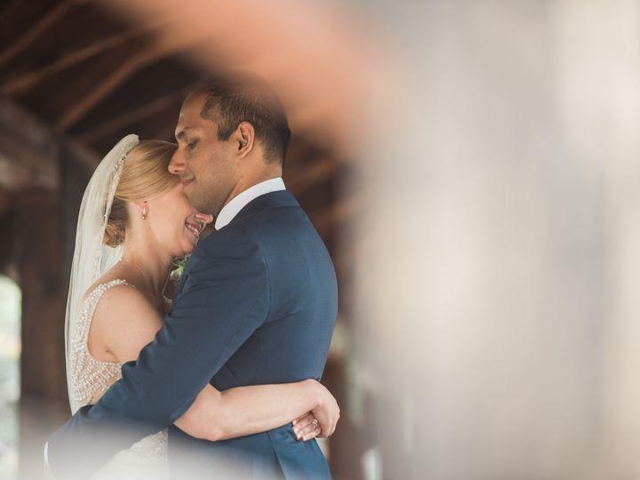 Tmx Kelli Abrar Vail Wedding 0085 51 997118 Vail, Colorado wedding planner