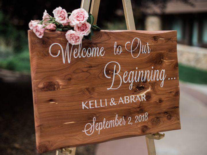 Tmx Kelli Abrar Vail Wedding 0141 51 997118 Vail, Colorado wedding planner