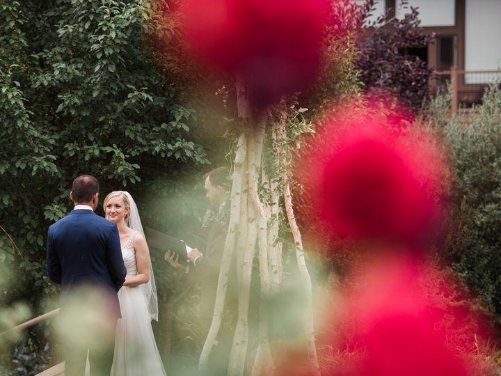 Tmx Kelli Abrar Vail Wedding 0203 51 997118 Vail, Colorado wedding planner